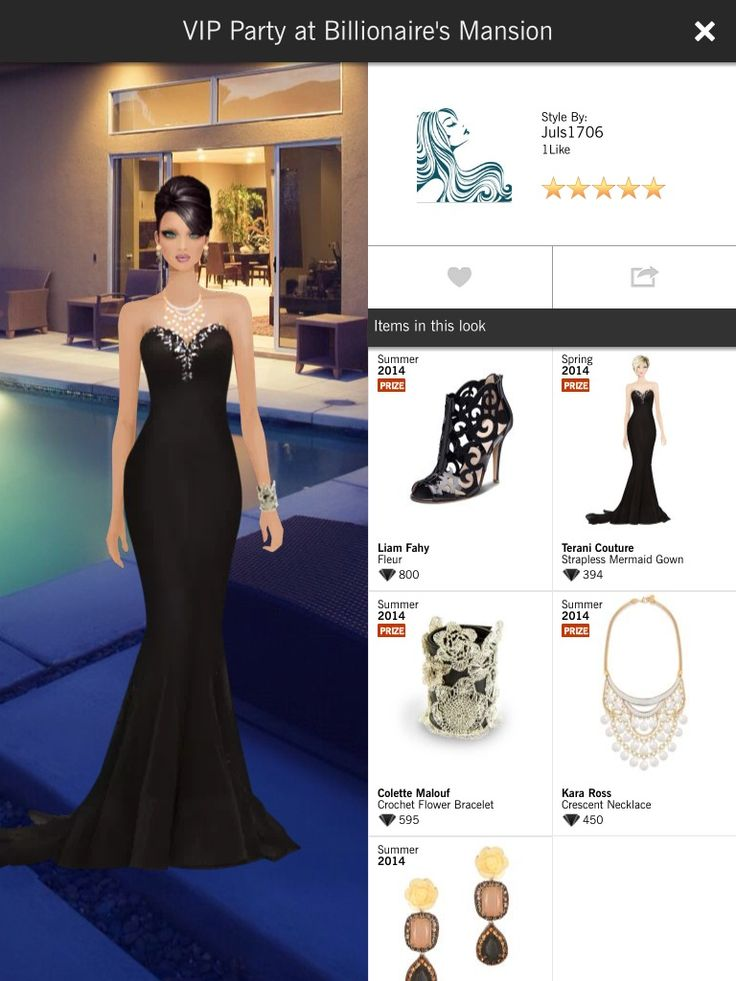 54 Best Covet Fashion Images On Pinterest Covet Fashion Jet Set And Fashion Events