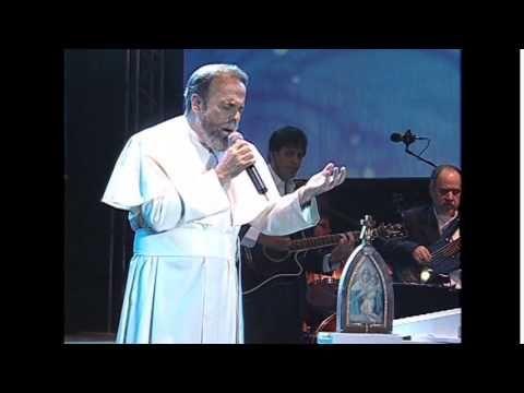 Padre Antonio Maria - Cura, Senhor (Abraçando Sonhos) Oficial