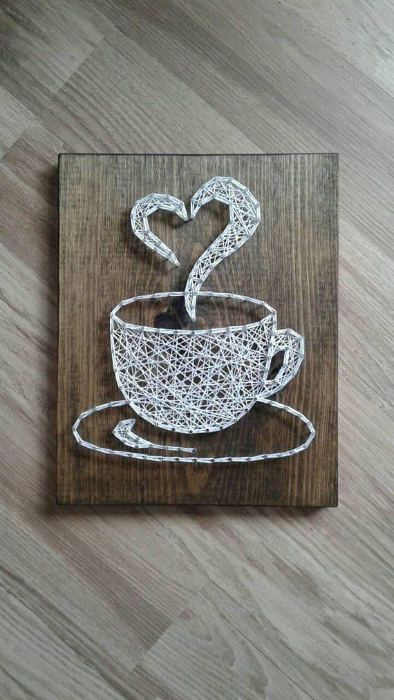 Genießen Sie Ihren täglichen Kaffee oder kennen …