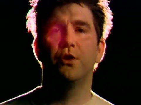 LCD Soundsystem - Losing My Edge - YouTube