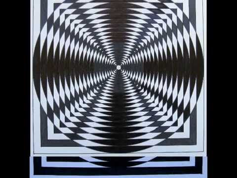OP-ART film by Mircea Jichici. https://www.facebook.com/jichici.mircea https://www.facebook.com/pages/Mircea-Jichici-painting/284399895040599 http://www.youtube.com/user/MrJichici