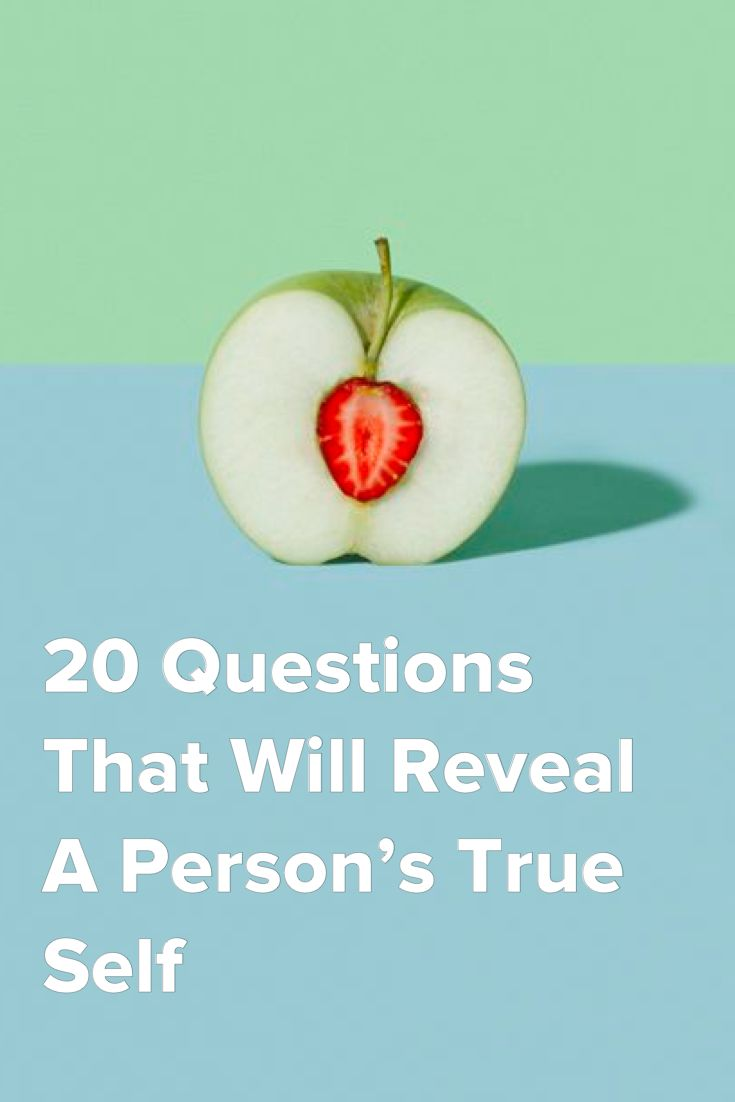 best ideas about questions game games for 20 questions to ask that will reveal a person s true self