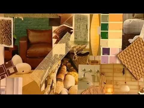 ▶ BBC - Design Rules - 6 of 6 - Personality - YouTube