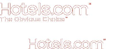 Go to the Hotels.com home page
