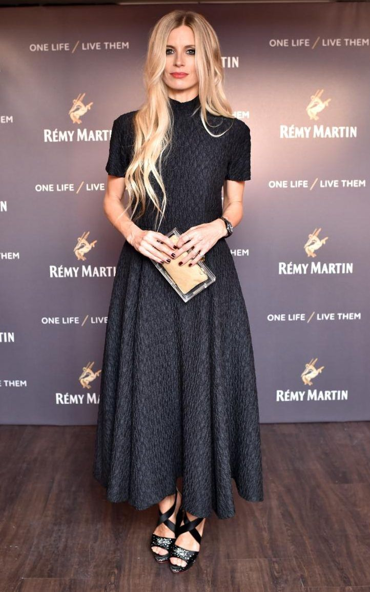 laura bailey style 2016 - Google Search