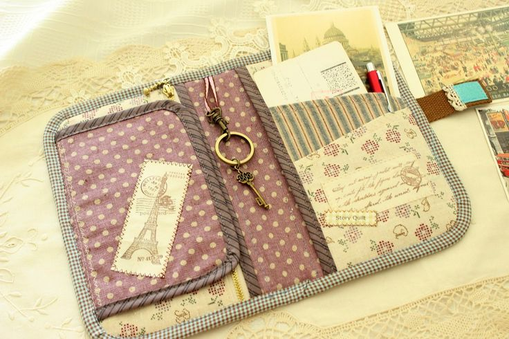 Book Cover Sewing Zip Code : Best images about handmade by story quilt on pinterest