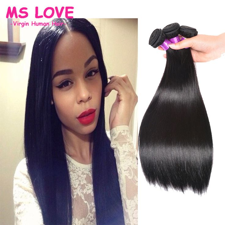 Cheap hair extension glue sticks, Buy Quality hair formula directly from China…