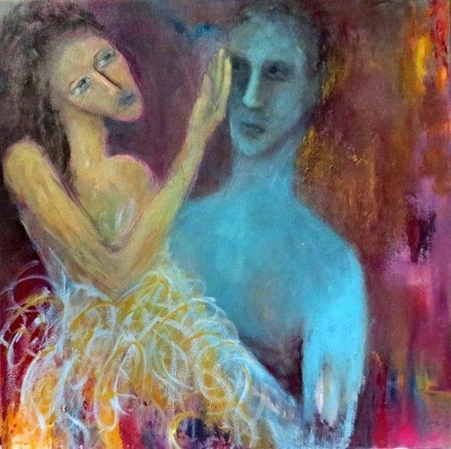 valentina gallery nyc