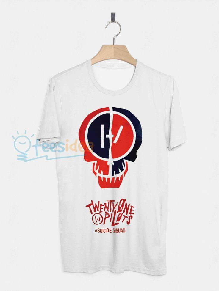 Twenty One Pilots Skull Suicide Unisex Adult T Shirt #twentyonepilot #twentyonepilottshirt #twentyonepilotshirt #twentyonepilottee #twentyonepilotshirt #twentyonepilotlogo  #twentyonepilotchristmas #twentyonepilothoodie  #twentyonepilotsweatshirt #twentyonepilottanktop #twentyonepilotsweater #twentyonepilotunisextshirt #womentshirt #womenshirt #mentshirt #tshirt #shirt #unisextshirt#sweatshirt #unisexsweatshirt #clothing #christmastshirt