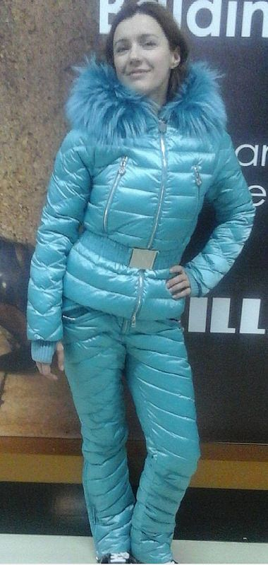 1000 Images About Sexy Down Jackets On Pinterest Coats
