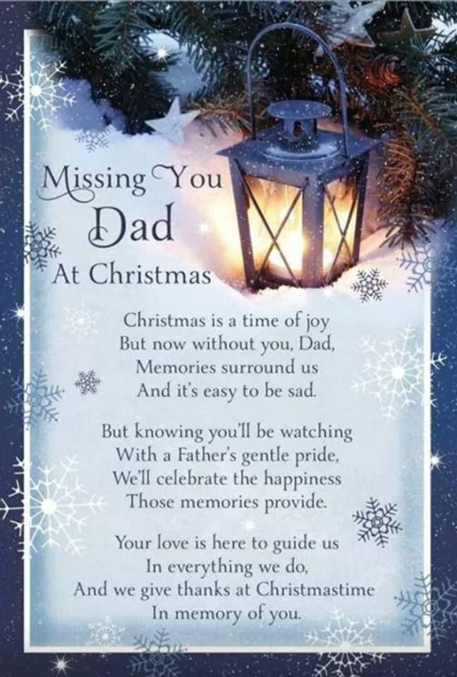 ... Christmas Quotes Christmas Quote Family Christmas Quotes Christmas  Quotes About Losing Loved Ones Christmas In Heaven Quotes Christmas In  Memory Quotes
