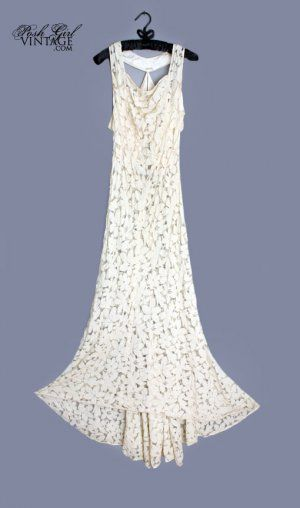 My wedding dress!!!!!!!!! It is gorgeous. Cannot wait til Jesse and I's big day!!