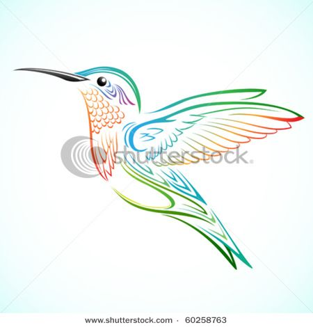 Shutterstock Images Free Download Shutterstock S Free