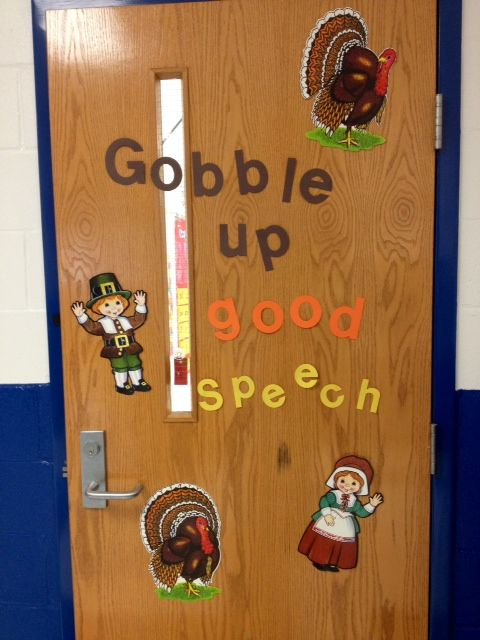 Speech Language Classroom Decorations ~ Best images about speech language therapy on pinterest