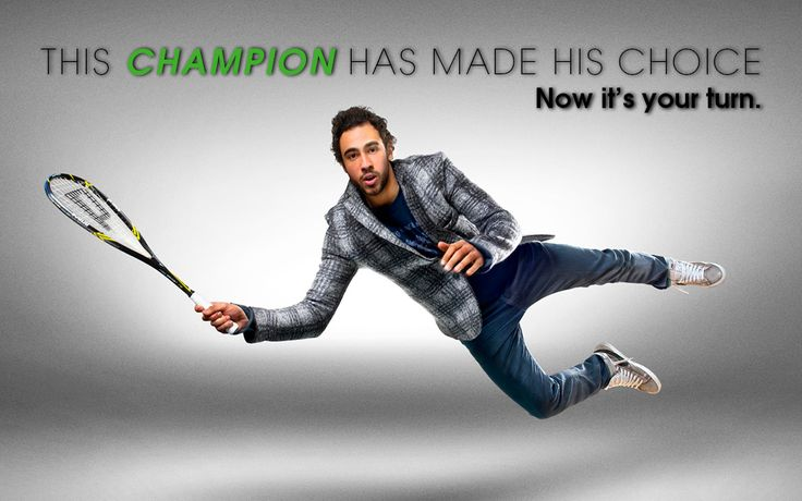 Prince Squash | Racquets, Bags, Strings, Grips, Balls, Goggles, Shoes, Apparel, Machines