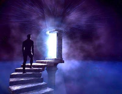 Vibraţia vindecării: VREI, SIMȚI și ȘTII? POȚI, cu siguranță!