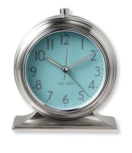 20 best clocks images on pinterest tag watches alarm clock and alarm clocks. Black Bedroom Furniture Sets. Home Design Ideas