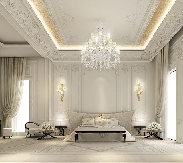 1518 Best Images About Sweet Dreams On Pinterest Dubai Luxury Bedroom Design And Luxurious