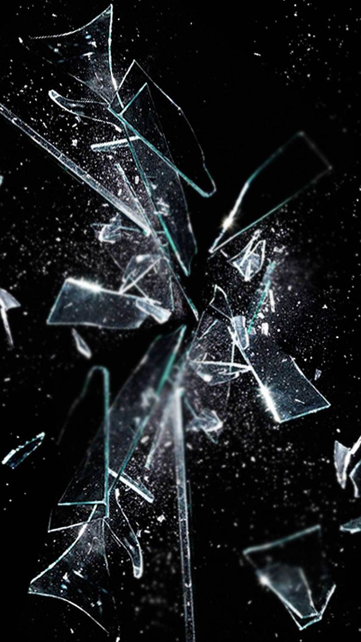Broken Screen Wallpaper Iphone 7 Plus Broken screen