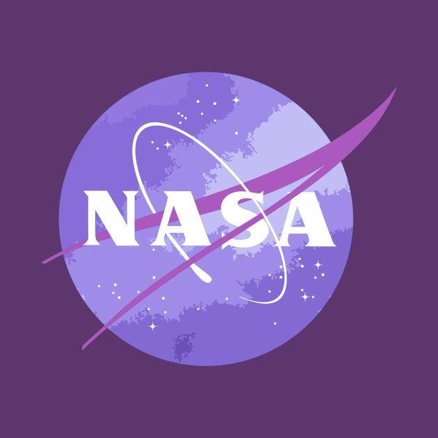 Nasa wallpaper image by rakkel on 8bit Nasa, Iphone