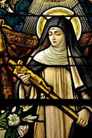 Image result for st. Monica