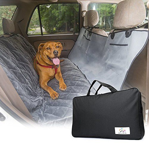 best 25 dog car seats ideas on pinterest dog car dog seat and puppy car seat. Black Bedroom Furniture Sets. Home Design Ideas