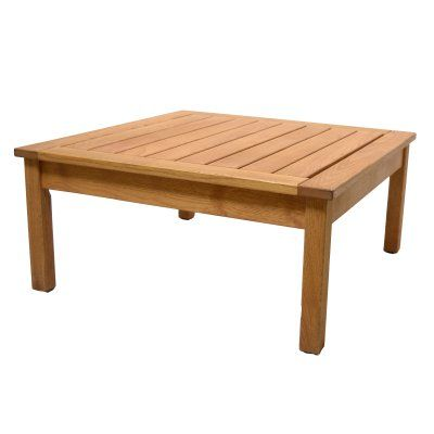 25 Best Ideas About Square Coffee Tables On Pinterest Build A Coffee Table Popular Living