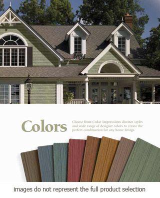 24 best siding images on pinterest vinyl siding colors exterior