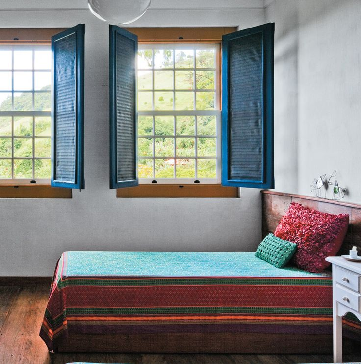 Die besten 25+ Kolonialwohndekoration Ideen auf Pinterest