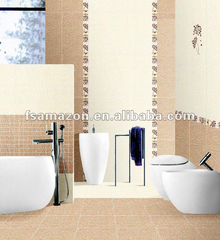 Bathroom Tile Designs, Tile Design и Tiles