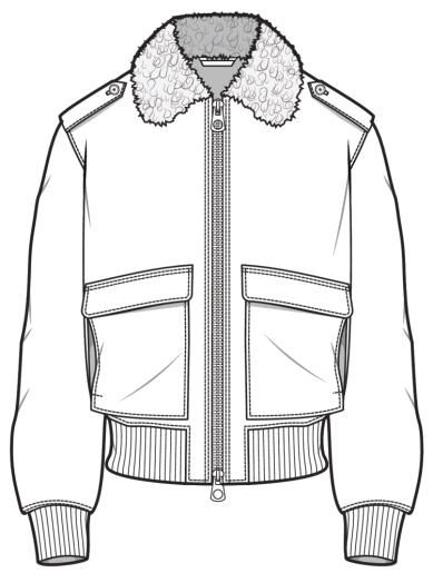 Best 25+ Jacket drawing ideas on Pinterest | How to draw jackets Drawing clothes and Suit drawing