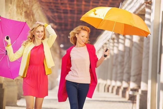 Hangi Burç Kadını Nasıl Giyinir?, http://mmoda.net/hangi-burc-kadini-nasil-giyinir/,  #akrep #aslan #balık #başak #boğa #burç #burçlar #burçlaragöregiyim #ikizler #koç #kova #oğlak #terazi #yay #yengeç
