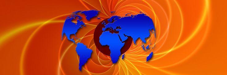 http://www.tuttovitafelicita.com/#!Ley-Lines/csso/56ea08b60cf286cff61e112d