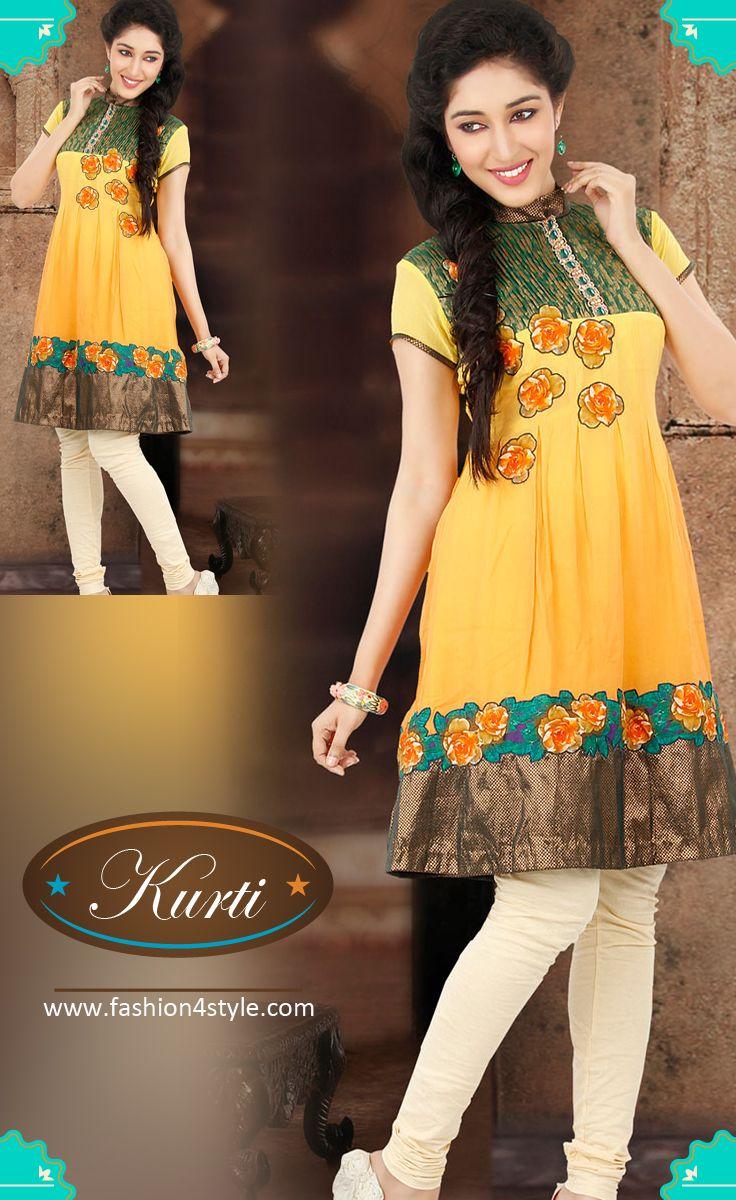 Designer Suits | Buy-Online Armani and Versace suit | Salwar Suit  http://www.fashion4style.com/woman/clothing/designer-suits  #salwarsuit #designersuits #designerkurtis