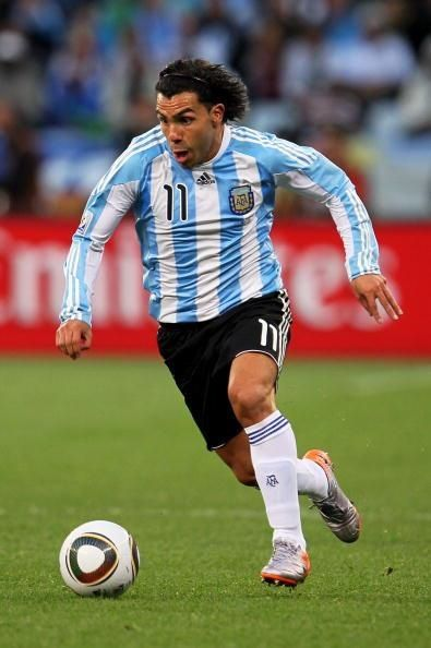 Carlos Tevez ? Argentina   Soccer Stars Travel  multicityworldtravel.com cover  world over Hotel and Flight deals.guarantee the best price