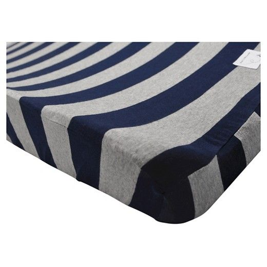 https://www.target.com/p/burt-s-bees-baby-153-organic-bold-stripe-changing-pad-cover/-/A-50443175