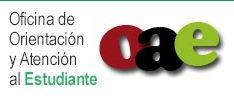 Oficina de atención al estudiante.  Los servicios web de las universidades españolas y en concreto las madrileñas son un magnífico canal para concer de primera mano la oferta universitaria en general y los distintos grados en particular. Los alumnos que se orientan a la educación universitaria pueden usar este recurso para una elección muchos más clara al poder acceder a planes de estudio y configuración de los distintos grados