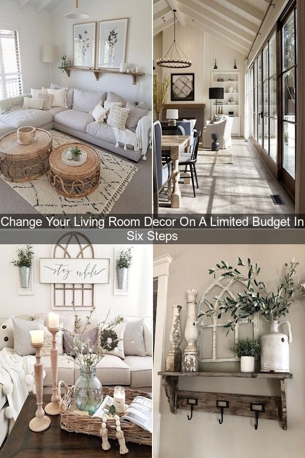 Home Design Living Room Small Living Room Living Room Style Ideas 2016 In 2020 Living Room Decor Living Room Styles Farmhouse Decor Living Room