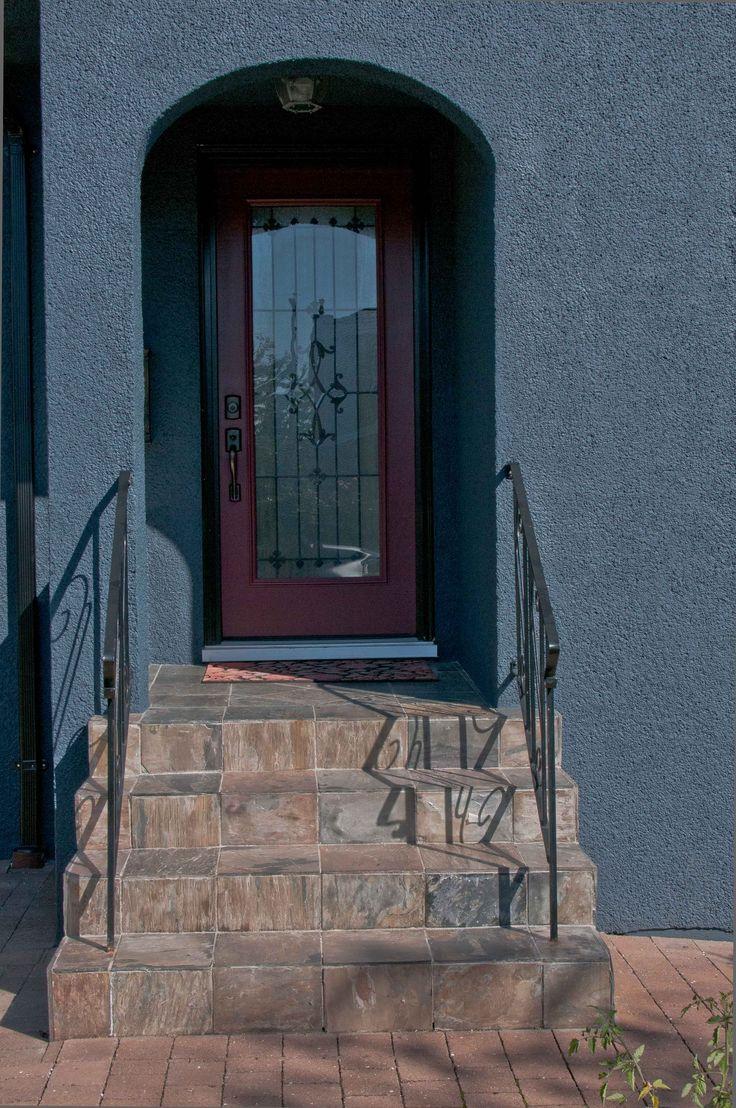 25 Best Ideas About Stucco Siding On Pinterest Diy Stucco Exterior Stucco Exterior And