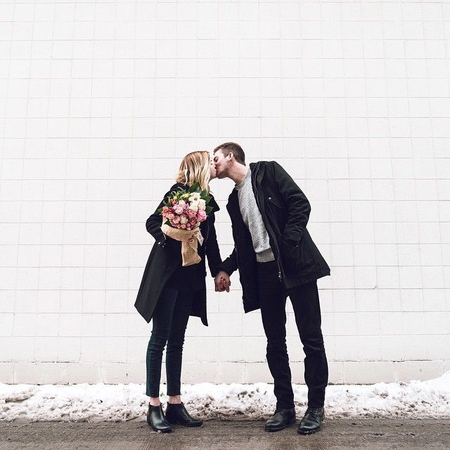 rules of dating kissing Plentyoffish dating forums are a place to meet singles and get dating advice or share dating experiences etc hopefully you will all have fun meeting singles and try out this online dating.