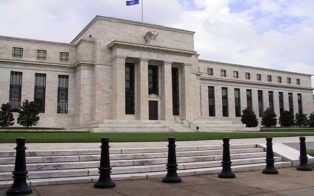 ФРС временно запустила QE4?