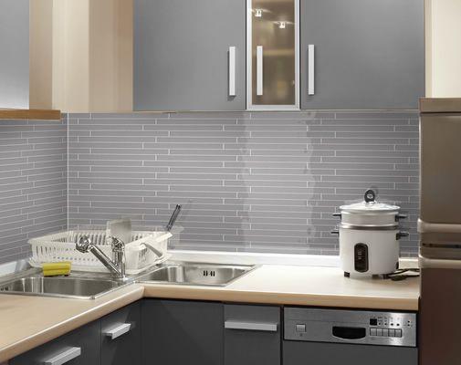Kitchen Tiles And Splashbacks 78 best images about kitchen on pinterest | grey subway tiles