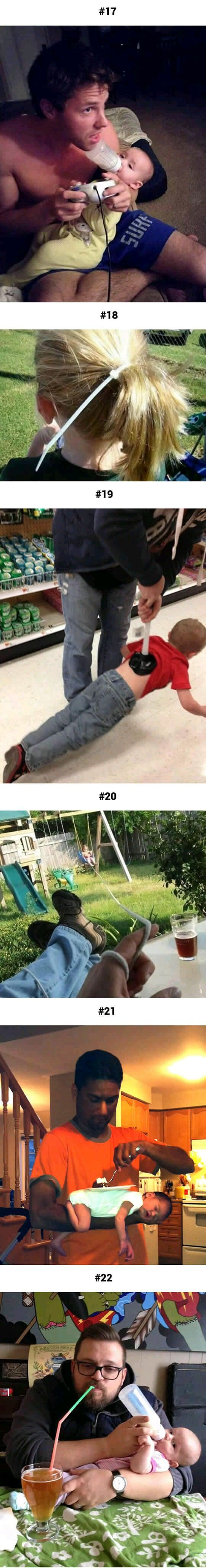 Best Funny Dad Memes Ideas On Pinterest Funny Jokes With - 27 dads totally nailed whole parenting thing