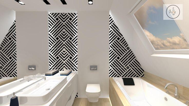 modern bathroom http://www.kppureform.pl