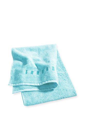 Esprit / Froté ručník ze 100% bavlny