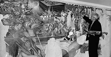 More images for stanley spencer resurrection  @ Google Search
