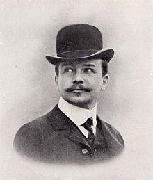 Joseph Maria Olbrich – Wikipedia