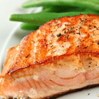 The Importance of Omega-3s in a Heart-Healthy Diet
