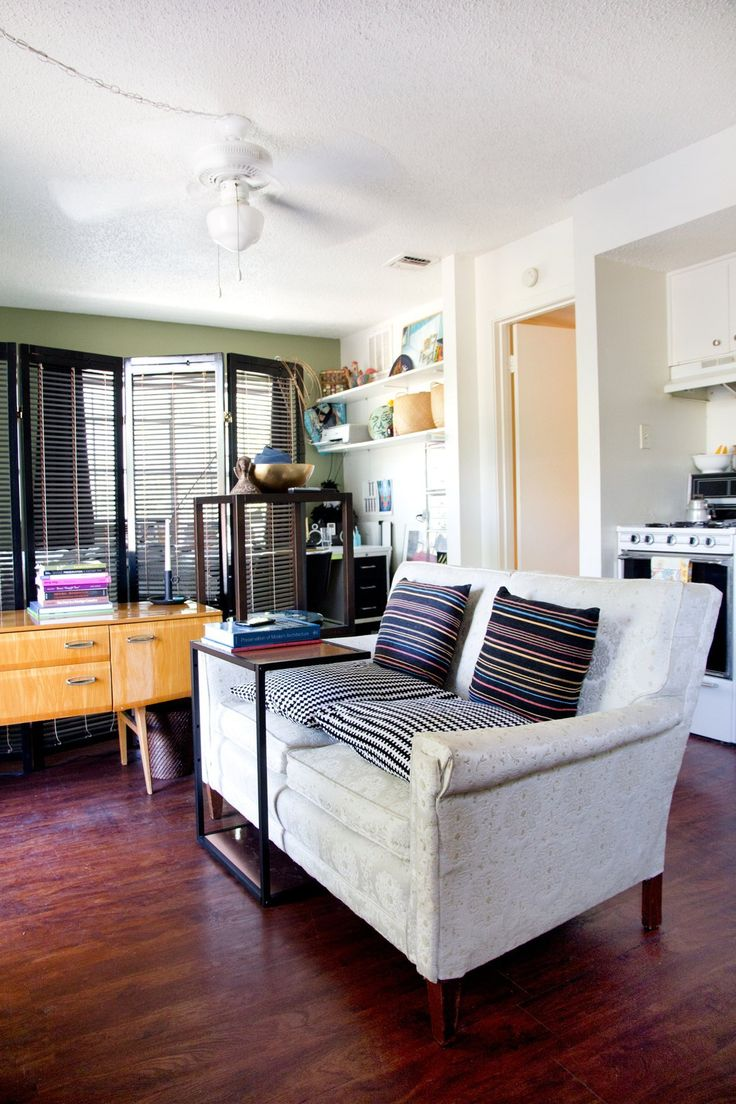 24 best The Grad Student at Home images on Pinterest | Apartment ...