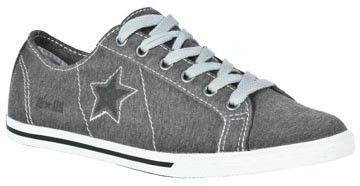 CONVERSE buty ALL STAR